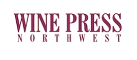 Wine Press NW logo
