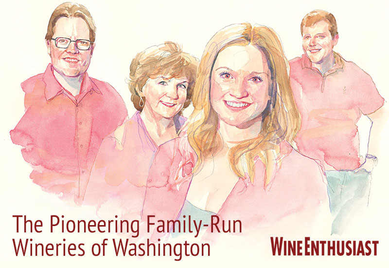The-Pioneering-Family-Run-Wineries-of-washington
