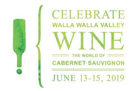 Celebrate Walla Walla Wine