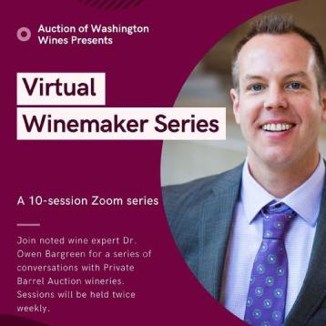 Winemaker Series